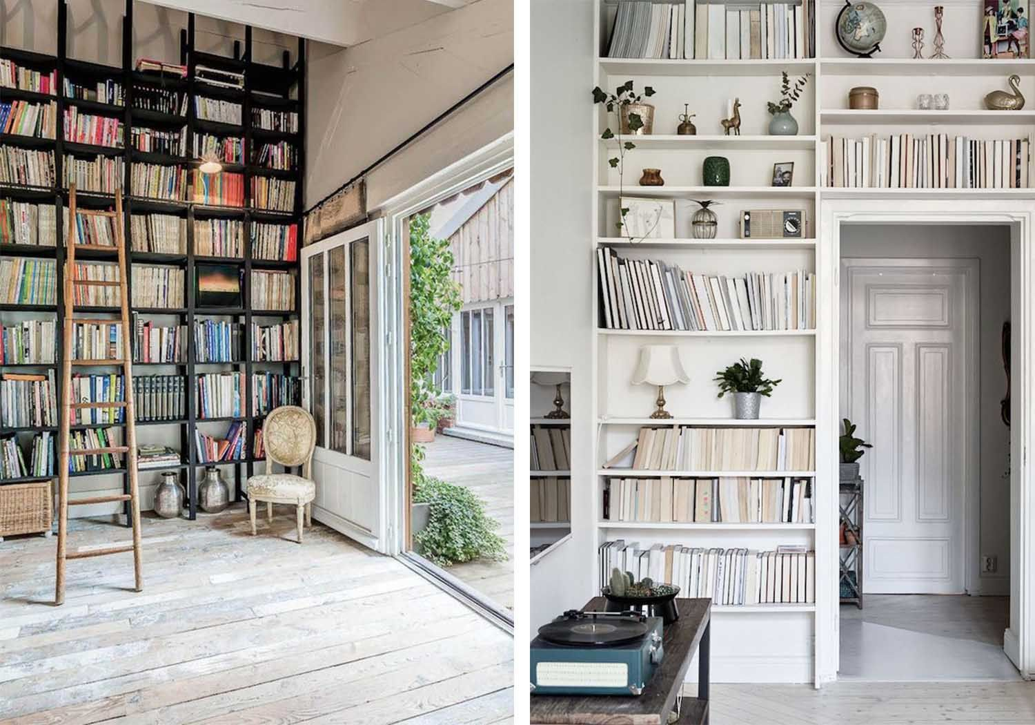 books ever having to ve built floor collection img ceiling room ikea them surznick beautiful ago a dreamed of billy in the house bookcases amassing bookshelves common years large i since started few we