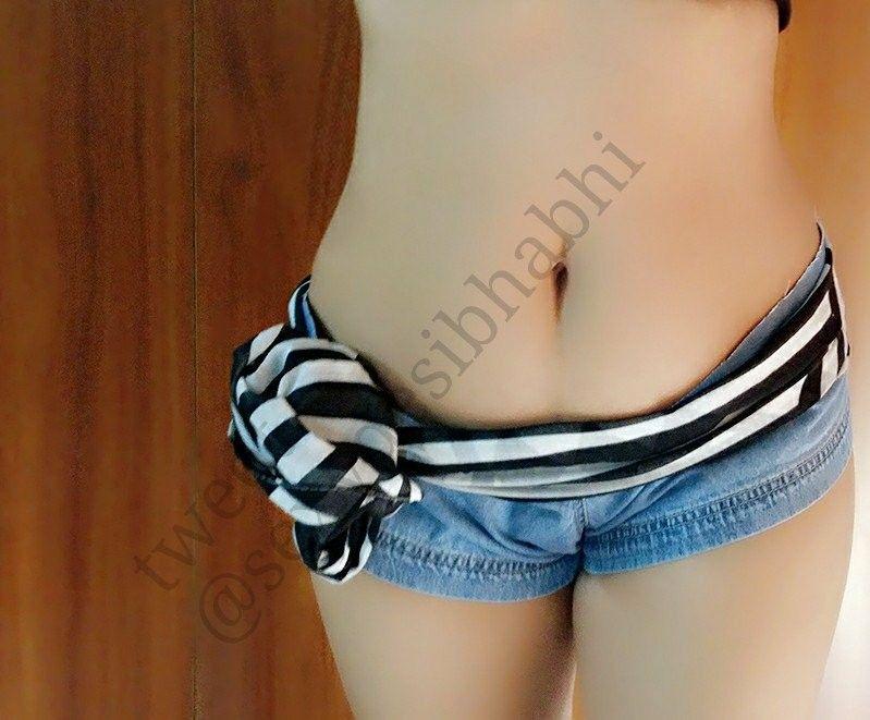 Sheer see through thong bikini pics