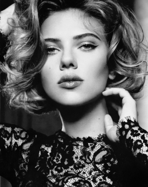 Scarlett Johansson Org Beautiful Scarlett Johansson Covered