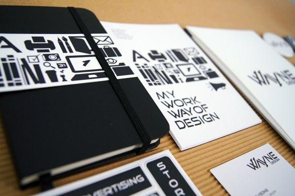 17 best images about teaser portfolios on pinterest design blogs creative and paper