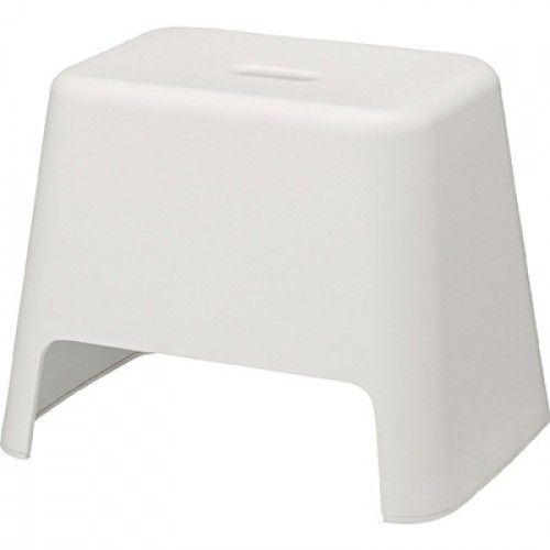 PP Bath Stool   Large