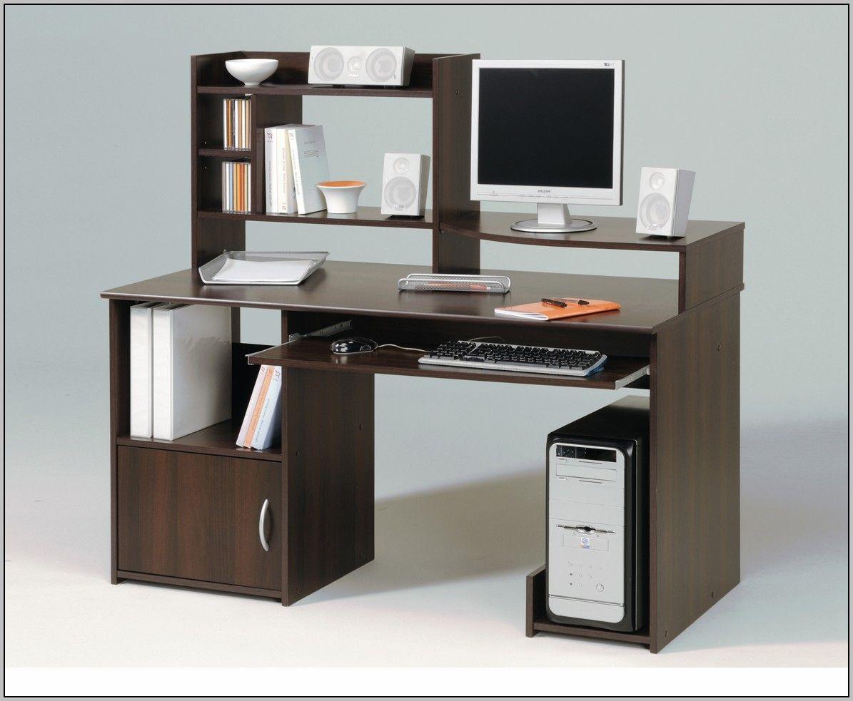 Under Desk Printer Stand Staples Computer Desks For Home Adjustable Computer Desk Modern Computer Desk