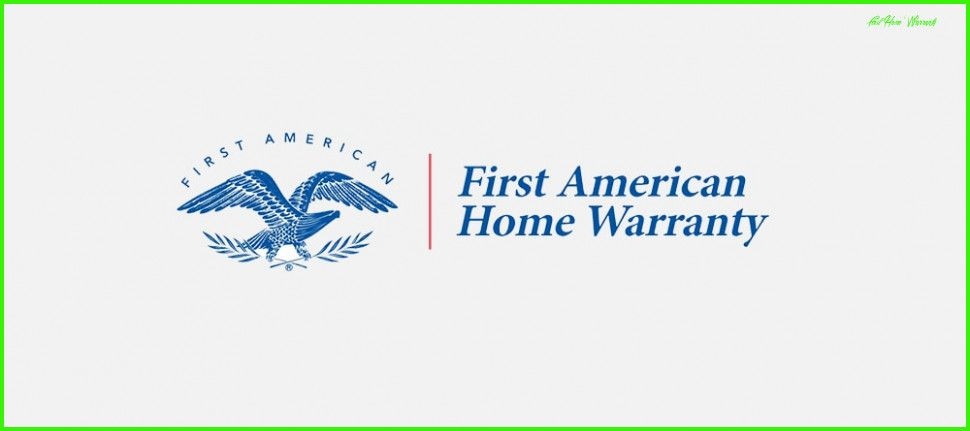 7 common mistakes everyone makes in first home warranty