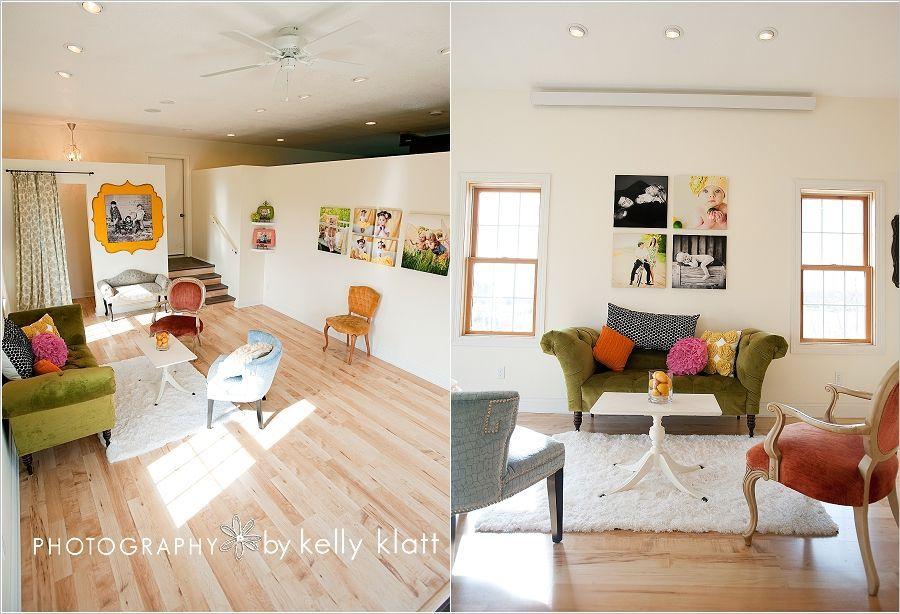 10++ Garage art studio longview tx information