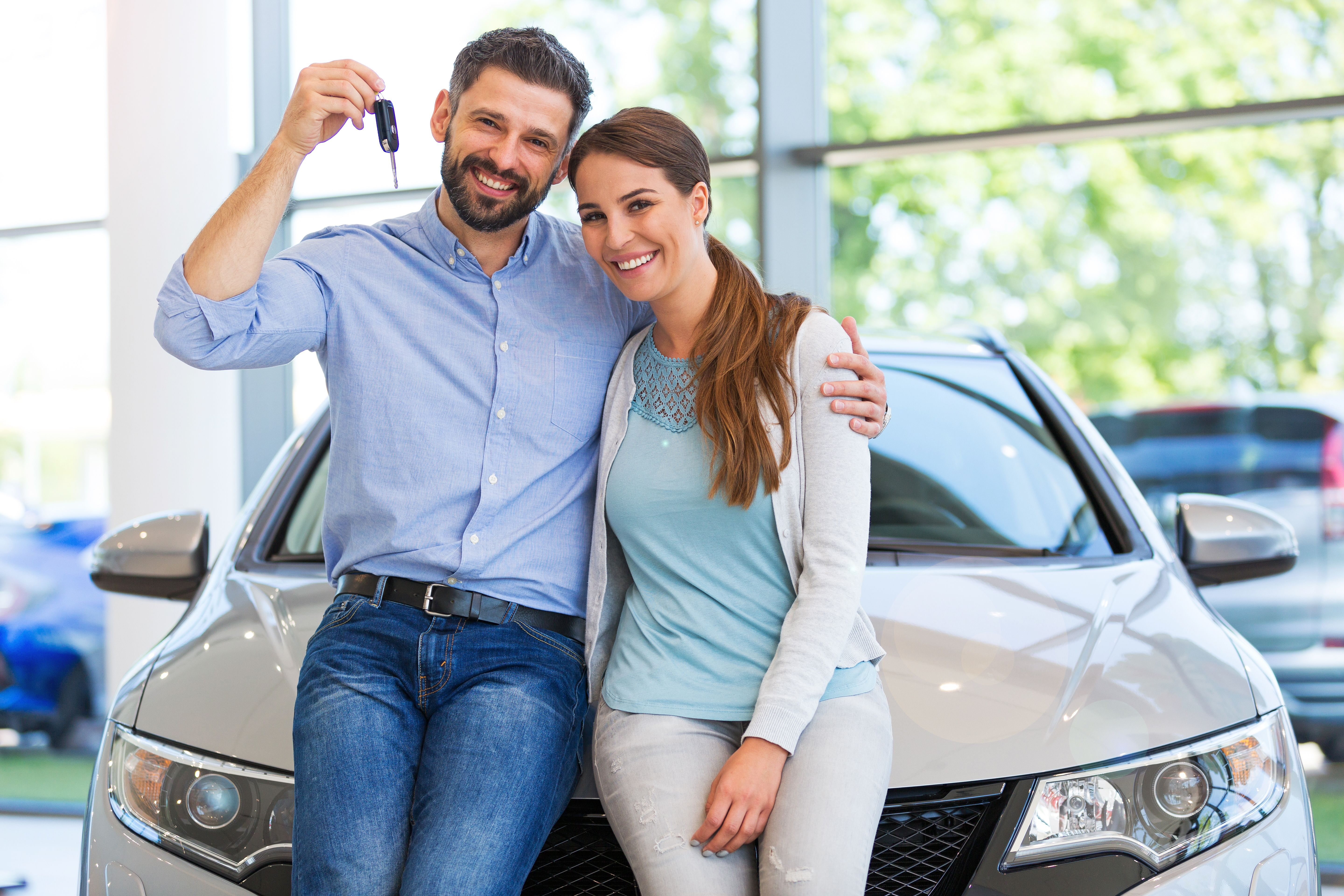 Knowing These Values May Save You Thousands Rydeshopper Com In 2020 Car Loans Car Buying Car Buyer