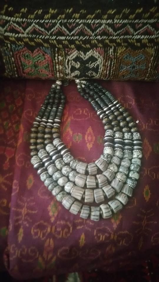 Pin By Liia Ilch On 5-Jewelry - MASHA ARCHER