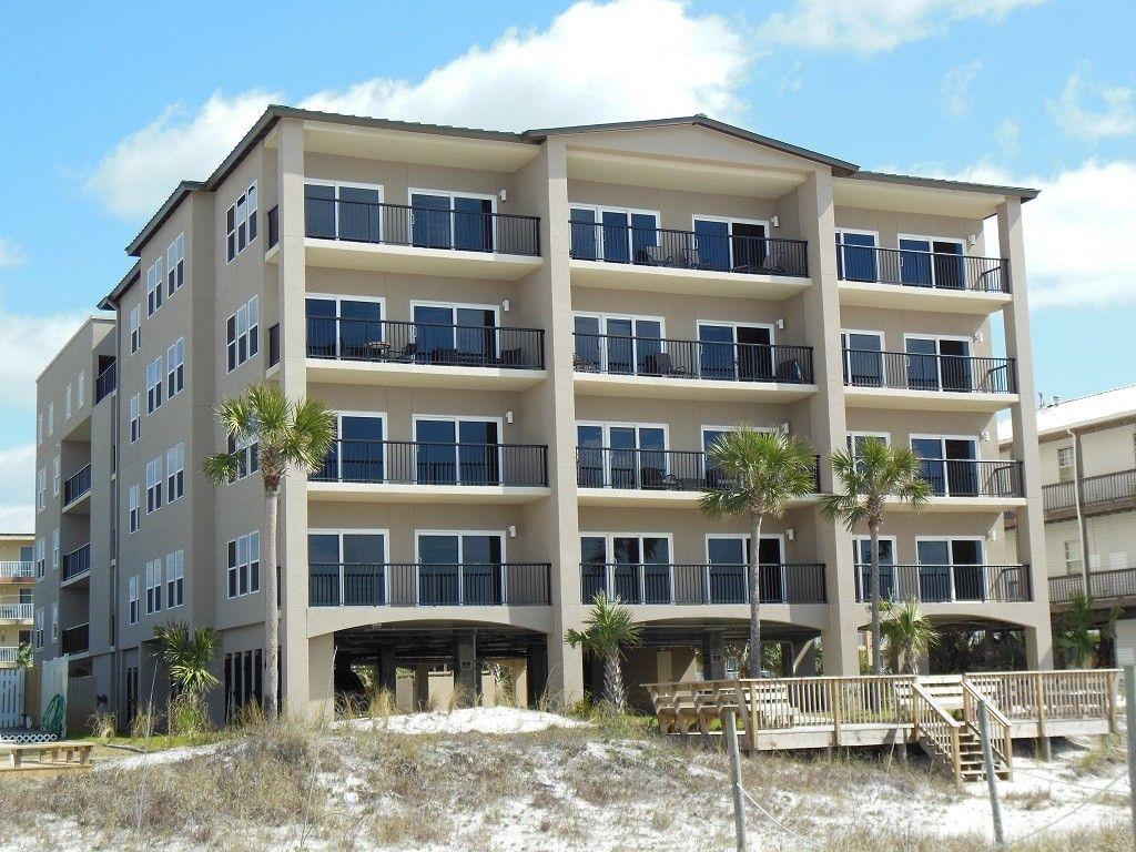 Condo Vacation Rental In Mexico Beach From Vrbo Com Vacation Rental Travel Vrbo Condo Vacation Rentals Mexico Beach Vacation Rental