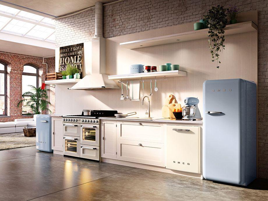 Lacanche Cucine Prezzi Cerca Con Google Cucina Color Pastello Armadietti Cucina Cucina Retro