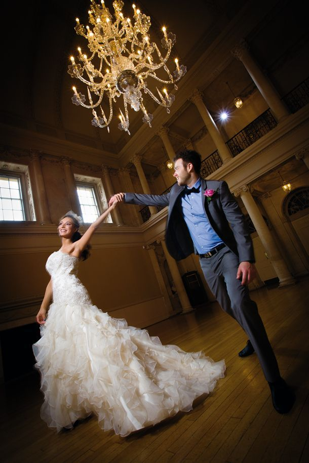 The Most Important Wedding Photography Shots To Take On The Day And 10 Great Tips Wedding Photography Tips Wedding Photography Poses Fun Wedding Photography