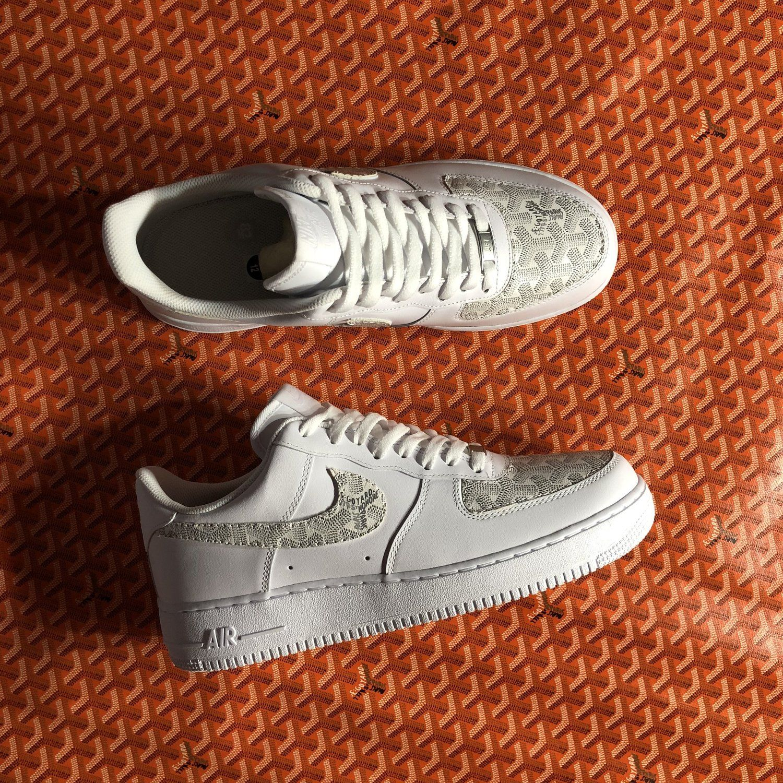 Shop - vintagewavez | Shoes in 2019 | Vans shoes fashion