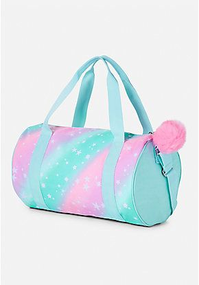 d49ff4d48e60 Tween Girls  Purses   Bags