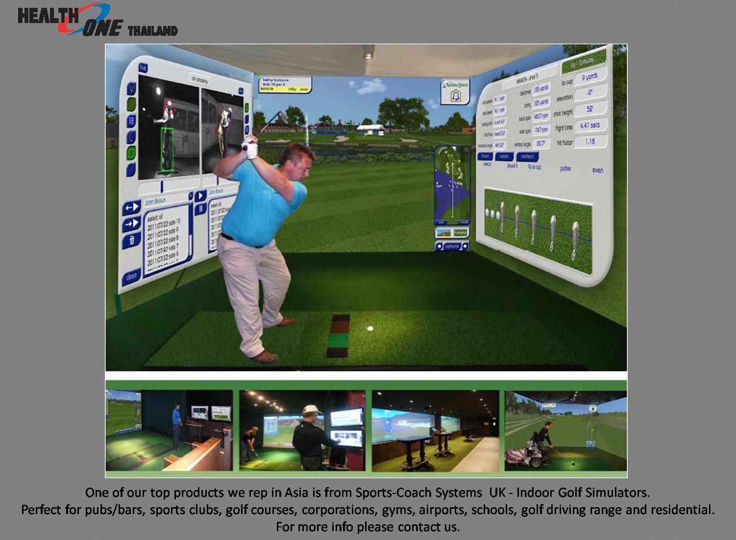 Golf Tips Putting Video GolfTipsVideosYoutube