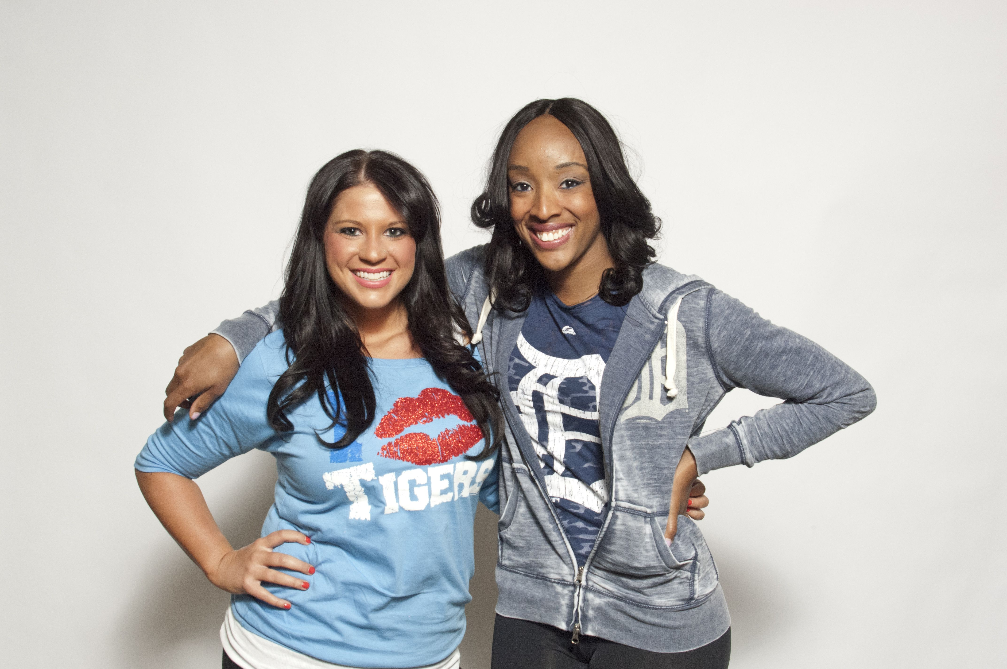 Purchase these itmes from MLBshop.com or the D Shop in Comerica Park. (Ashley M & Jessica from the DTE Energy Squad)