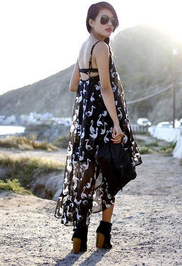 California Summer (by Olivia Lopez) http://lookbook.nu/look/3580219-California-Summer