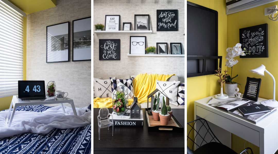 Myhomedesign is an online source of inspiration for filipino home design enthusiasts in designing also rh pinterest