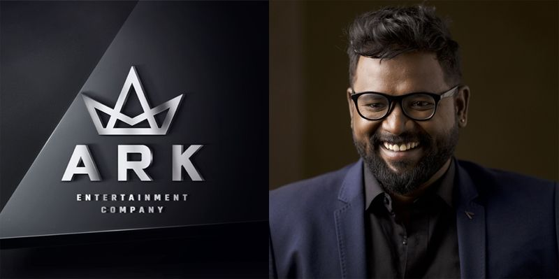 Kannakuzhi Azhagey – Arunraja Kamaraj's ARK Entertainment first independent single