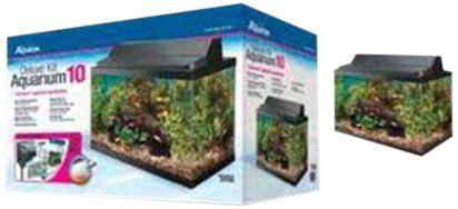 Aquarium Aquarium Aquarium Set 10 Things