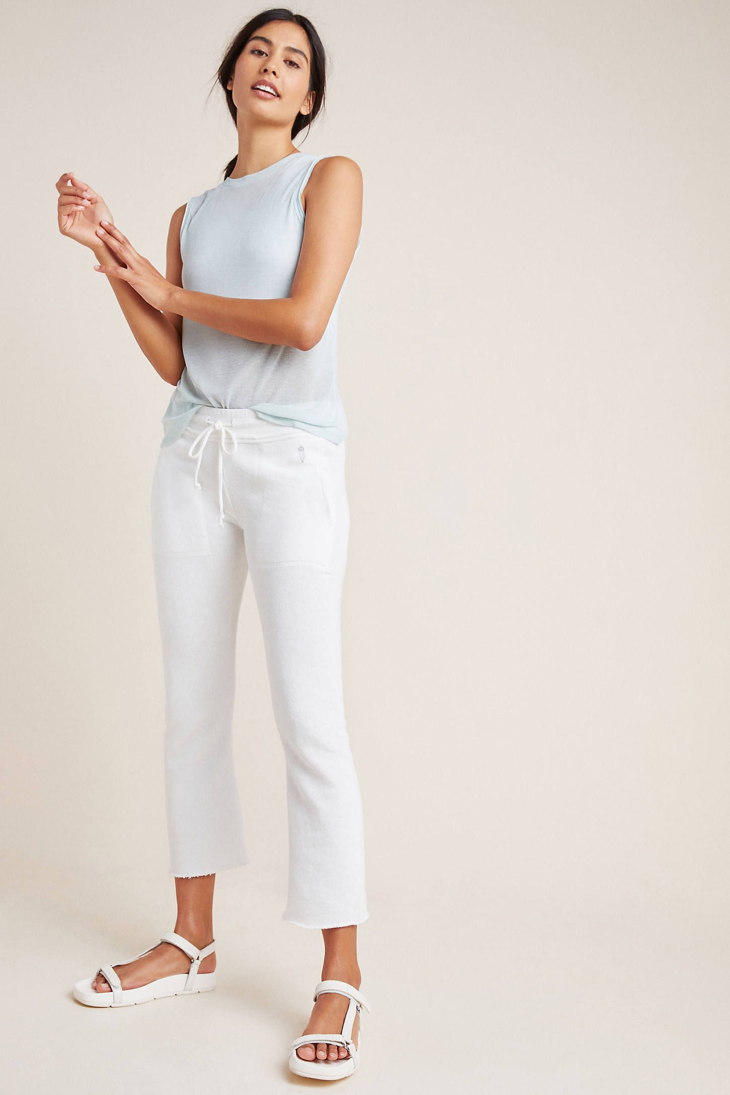 Free People Movement Reyes Sweatpants