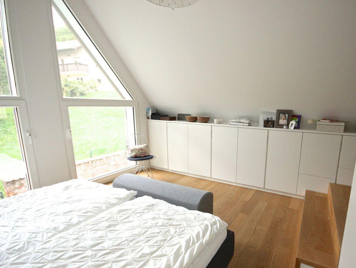 Schlafzimmer Verschenken ~ 66 besten schlafzimmer bilder auf pinterest schlafzimmer ideen