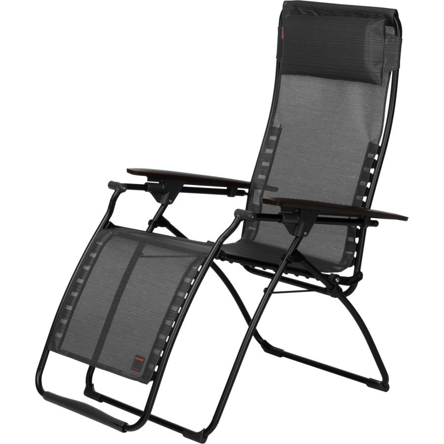 Camping Chairs Are Foldable Or Collapsible Chairs That Are Perfect For  Sitting Around The Fire.