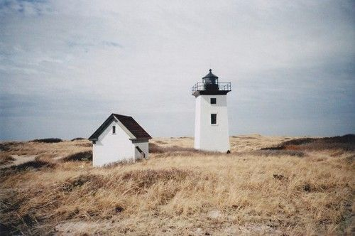"""Provincetown /ˈprɒvɪnsˌtaʊn/ is a New England town located at the extreme tip of Cape Cod in Barnstable County, Massachusetts, United States. The population was 3,431 at the 2000 census, with an estimated 2007 population of 3,174.[2] Sometimes called """"P-town"""",[3][4] the town is known for its beaches, harbor, artists, tourist industry, and its status as a vacation destination of gays and lesbians.  http://en.wikipedia.org/wiki/Provincetown,_Massachusetts"""