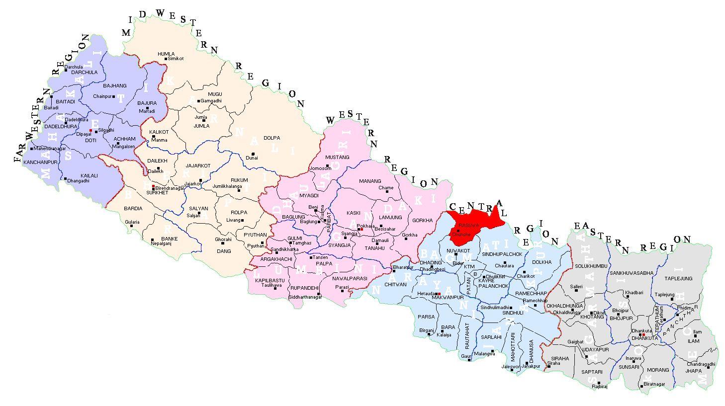 images of rasuwa district nepal Google Search Nepal