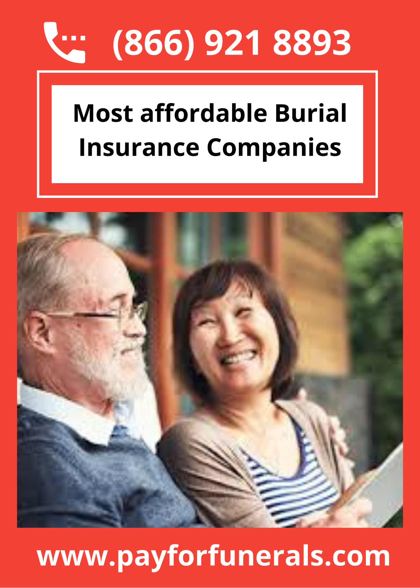 Best Term Life Insurance Companies No Medical Exam Life