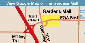 e47510881aa8dddb2b94812db375a72a - Palm Beach Gardens Mall Store Map