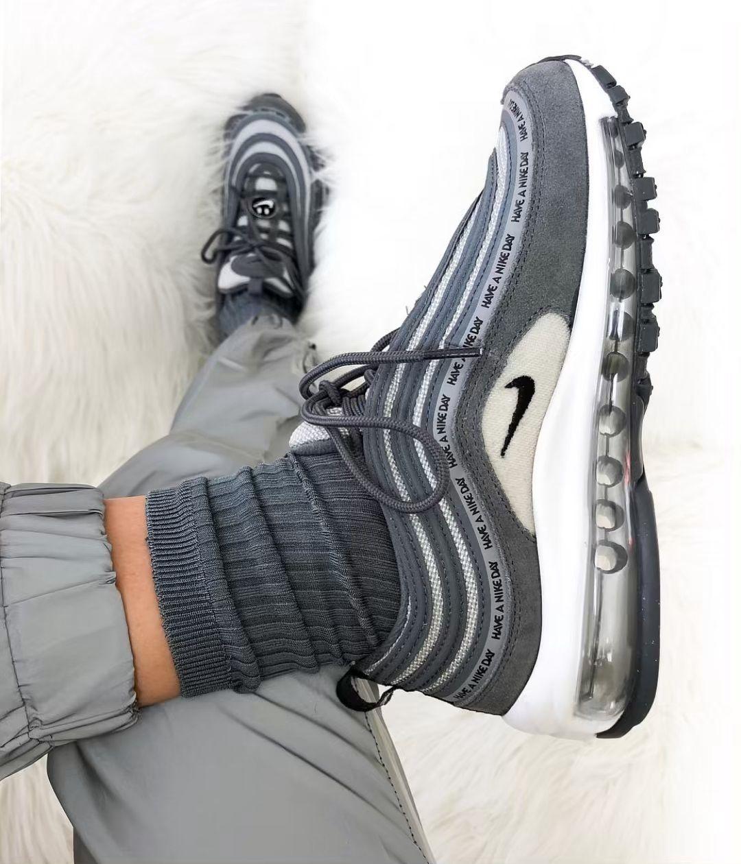 Nike shoes air max, Nike air