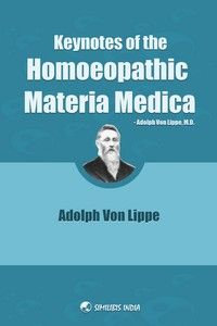 Download Free Homeopathy Books, Software, CDs, DVDs, Booklets, Catalogs and more