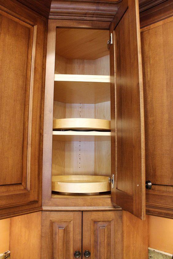 kitchen cabinets countertops evansville in with images corner kitchen cabinet cabinet on kitchen cabinets corner id=46073