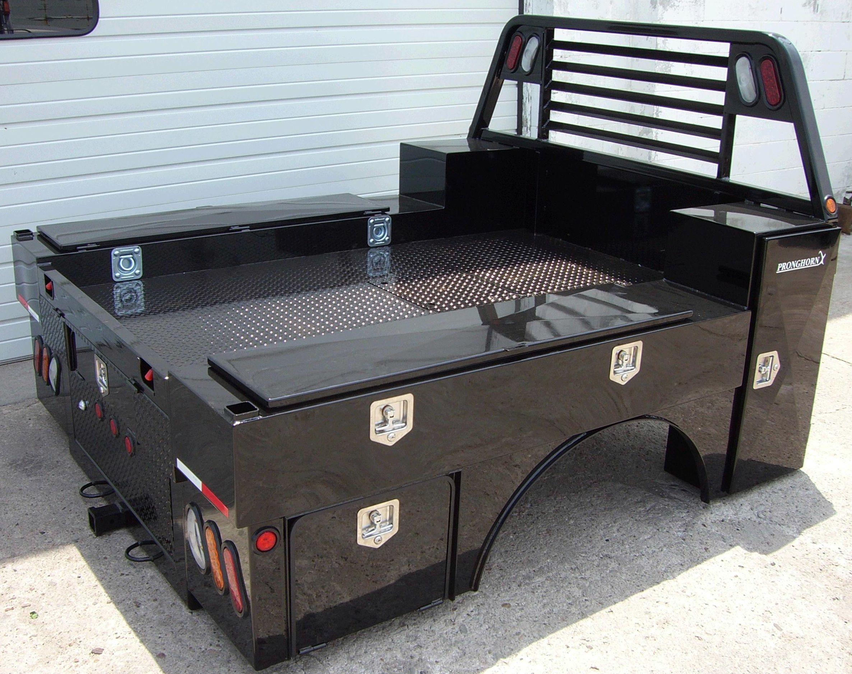 8600UT.JPG 2,372×1,877 pixels Work truck, Utility truck beds