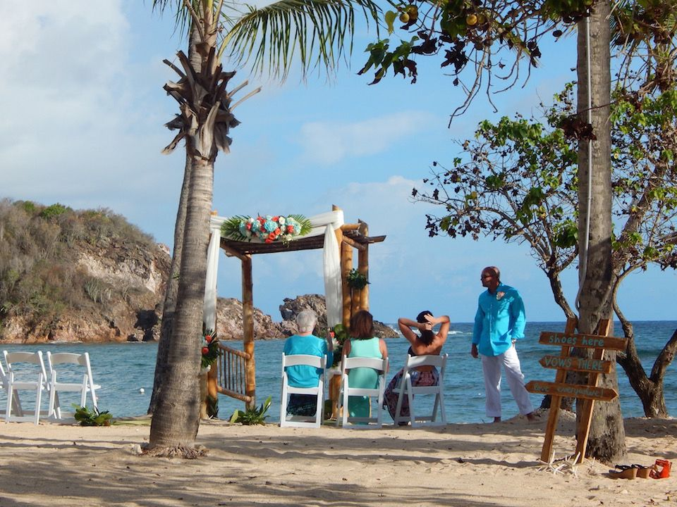 Let S The Party Begins At Best Hotels In Stthomas