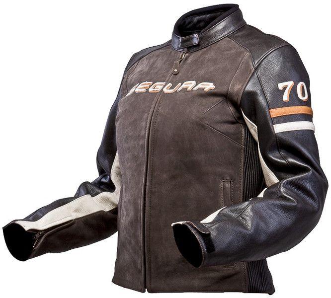 Manteau moto femme xxl