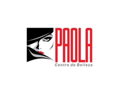 logo ideas for beauty salon vector and clip art inspiration
