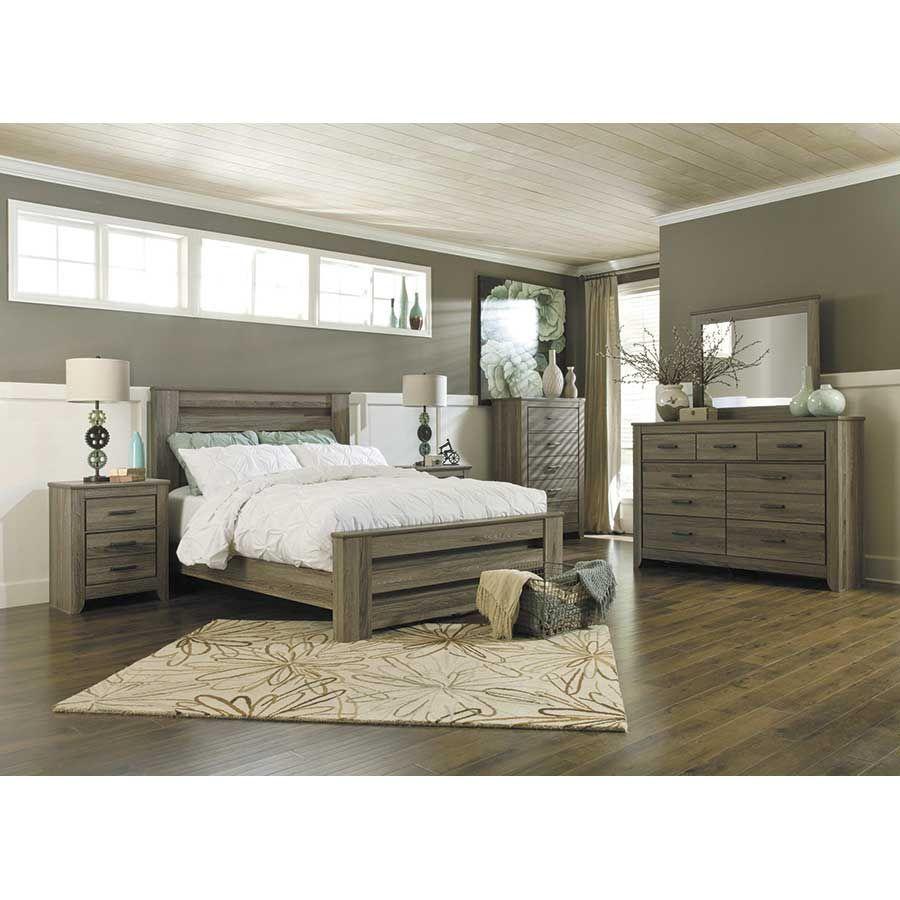 art van 6piece queen bedroom set overstock shopping big discounts on art van furniture bedroom sets home pinterest bedrooms weathered wood and