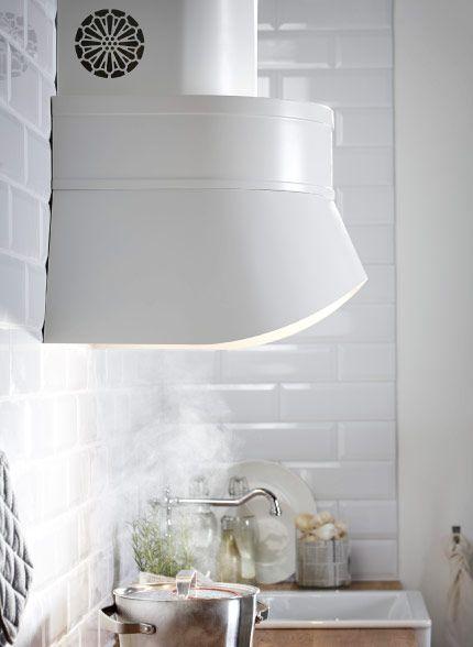 Küchengeräte & Elektrogeräte Küche - IKEA.AT ...