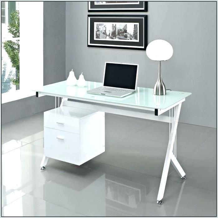 Znalezione Obrazy Dla Zapytania Ikea Style Office