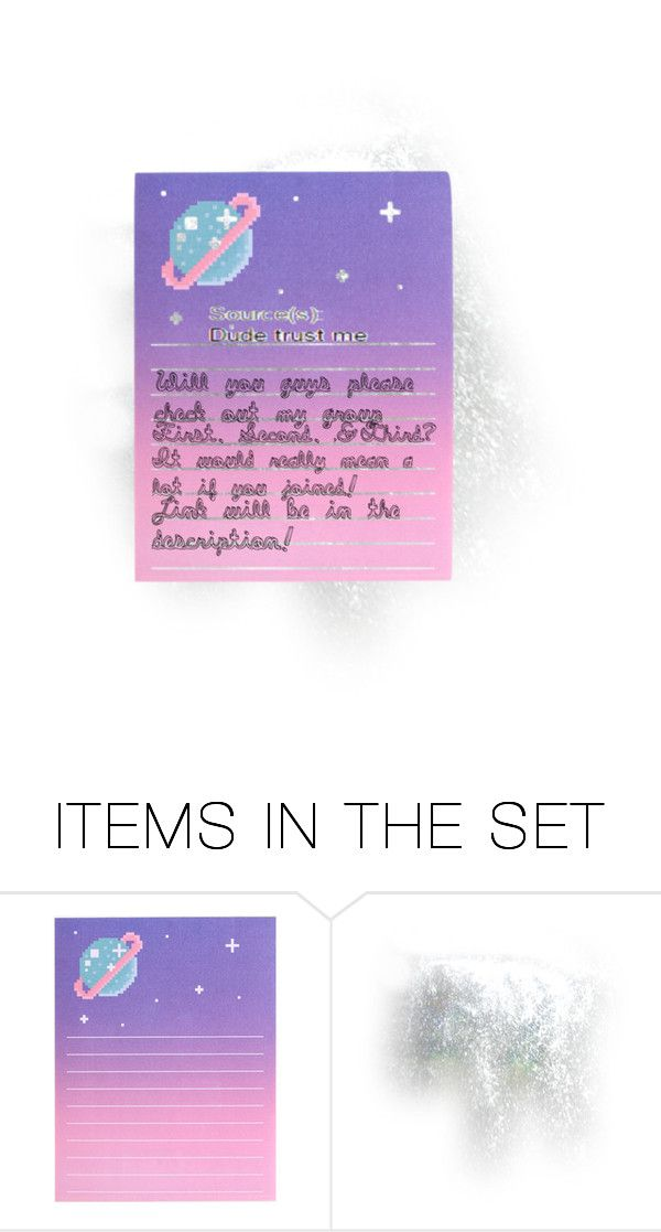 """Link in the description!"" by lifesucks-musichelps ❤ liked on Polyvore featuring art"