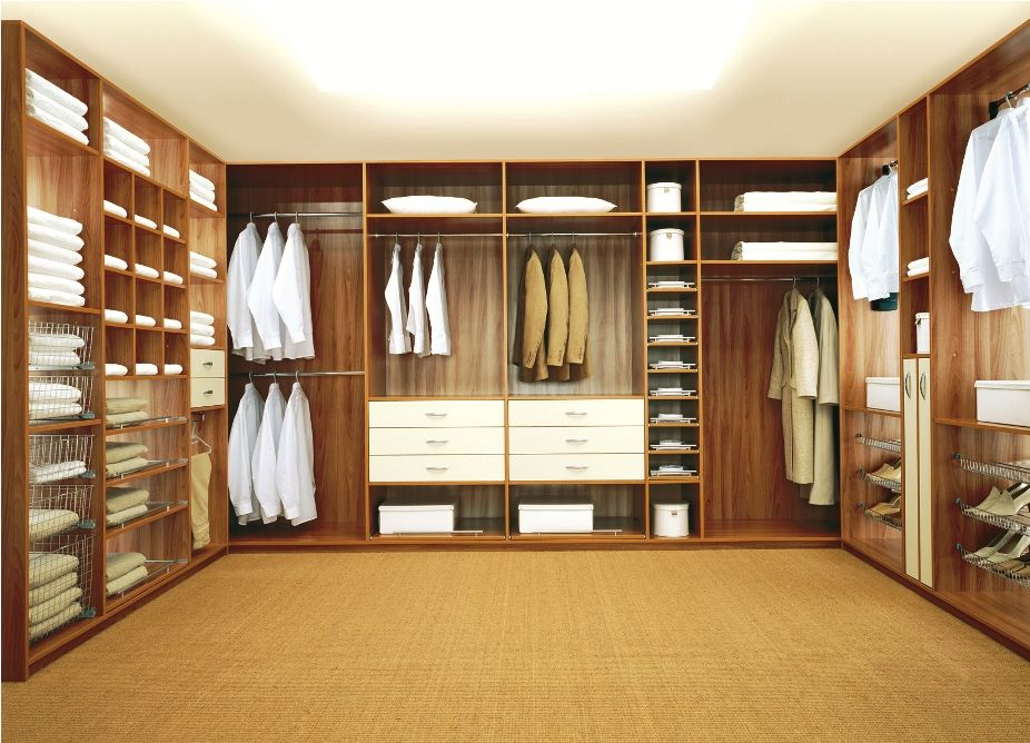 Ikea Bedroom Design Tool Custom Ikea Closet Design  Closets Wonderful Ikea Walk In Closet Inspiration Design