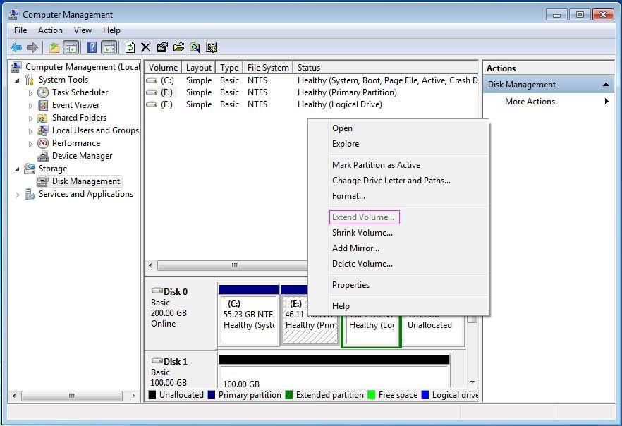 Kundli Matchmaking för Windows 7