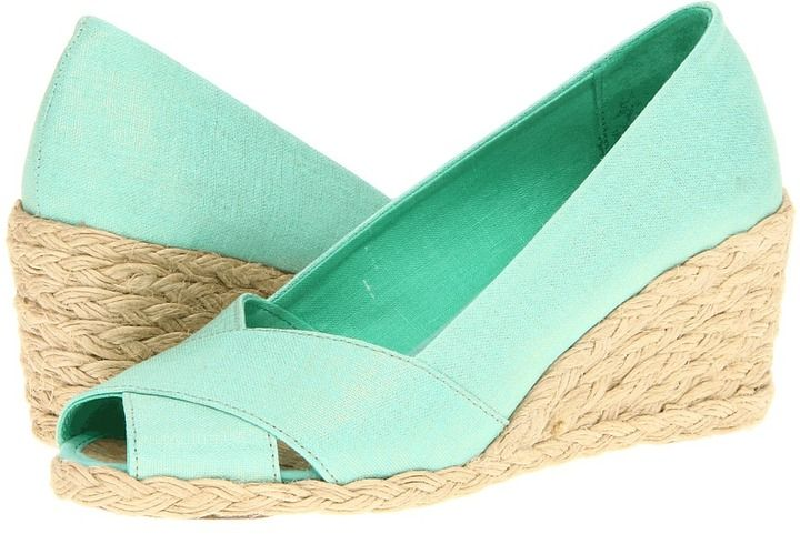 a9bdae1e1f0 Lauren Ralph Lauren Cecilia (Green) - Footwear on shopstyle.com ...
