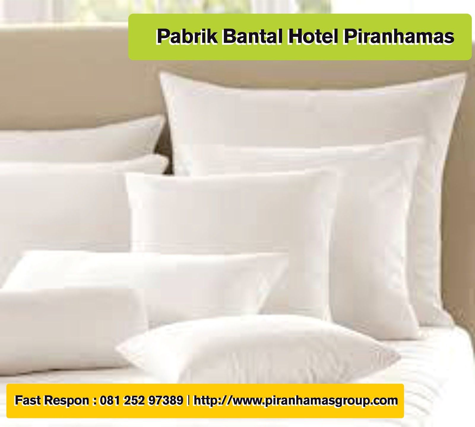 0812 5297 389 Bantal Guling Guest House Bali Guest House Bantal