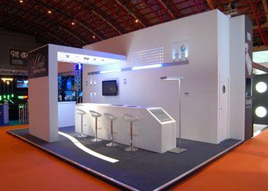 Simple Exhibition Stall : Simple exhibition stand google search exhibition stalls