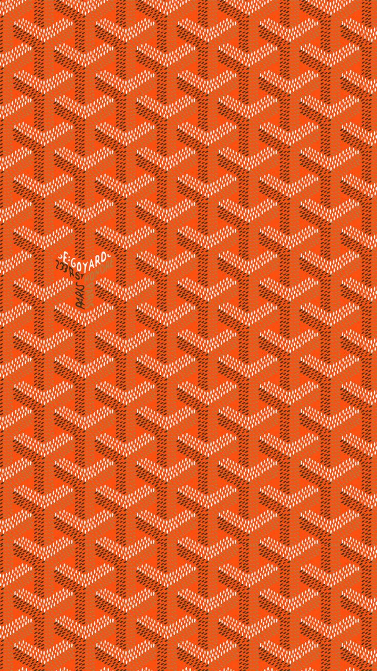 Pin On Iphone X Wallpapers Hd
