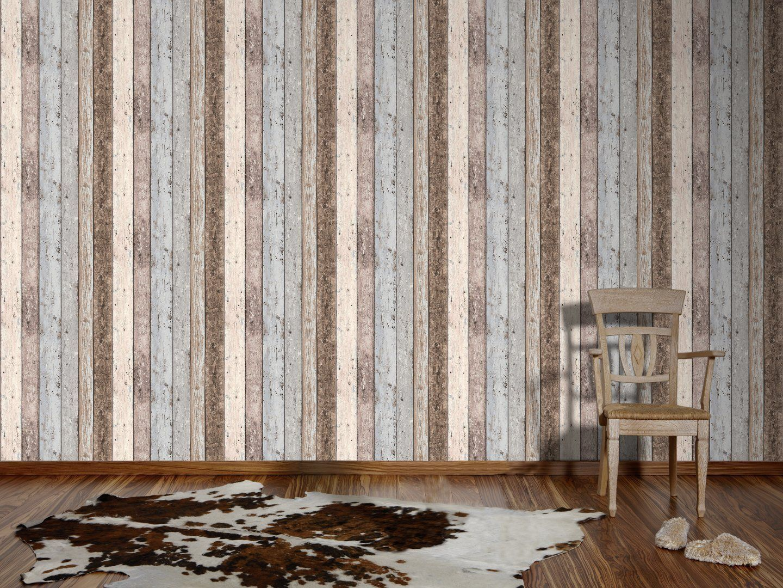 Decoratie new england queen anne style furniture wikipedia