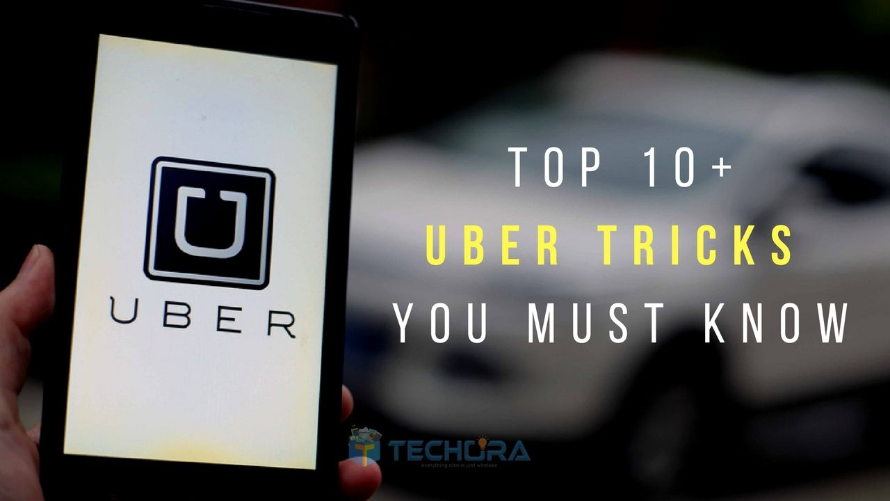 Pin by Dixit Dhinakaran on Android Apps Uber app, App
