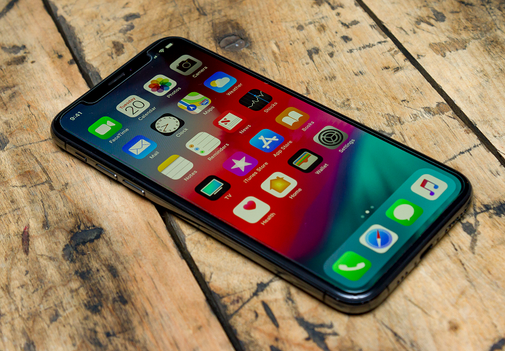 Key Features Of Iphone Xs Max Iphonexsmax Iphone Apple Applenewiphones Iphone Apple Iphone Iphone Price