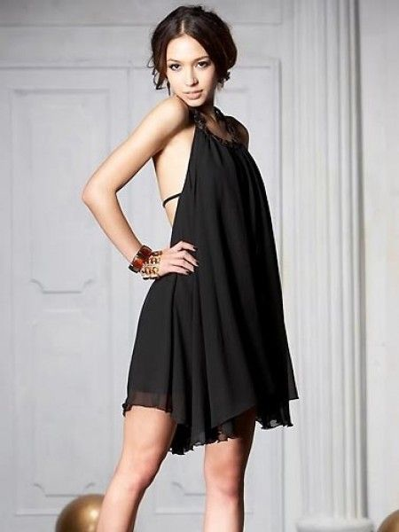 Seductive Party Dresses