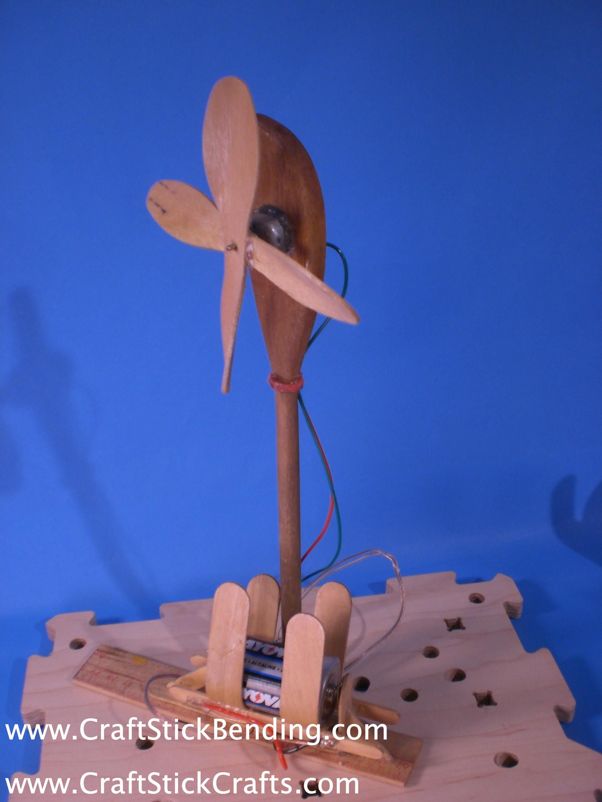 Windmill Diy Learn How To Create Tons Of Items With